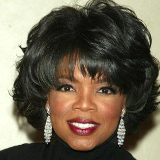 Oprah hair lets talk hair advertisements urmus Image collections