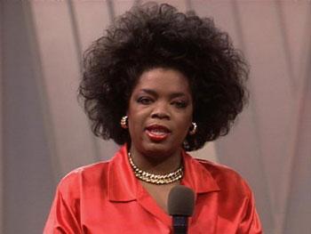 Oprah hairstyles lets talk hair advertisements urmus Image collections